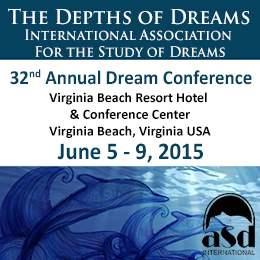 International Dream Conference